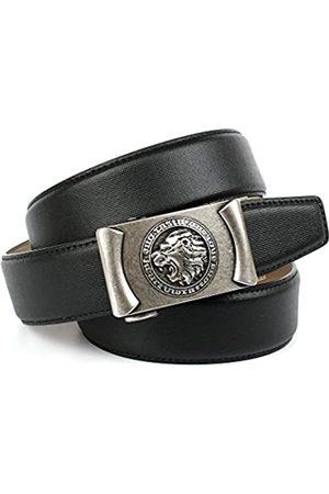 Anthoni Crown Men's B1RL.D10 Belt