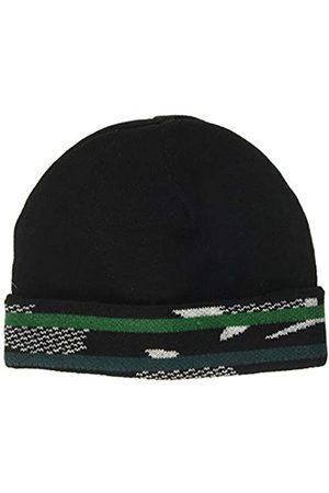 Catimini Boys' CP90014 Bonnet REVERSIB Hat
