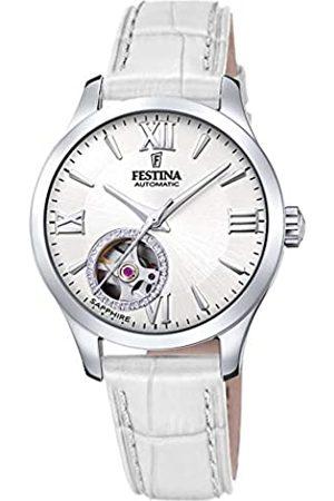 Festina Dress Watch F20490/1