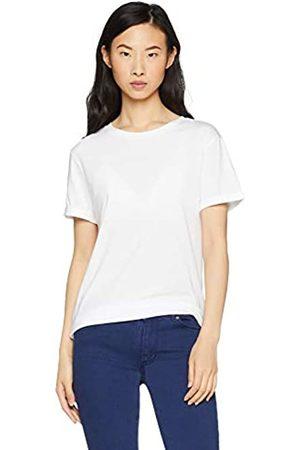 BOSS Women's Timek T-Shirt
