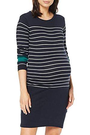 Noppies Women's Dress Knit Ls Raquel