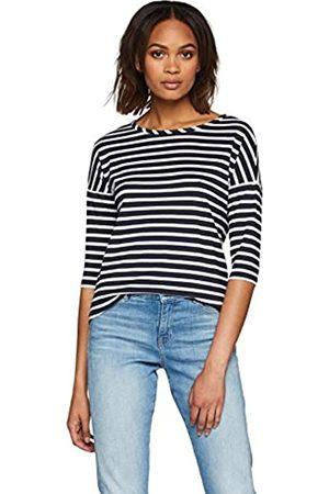 HUGO BOSS Women's Tamarini T-Shirt