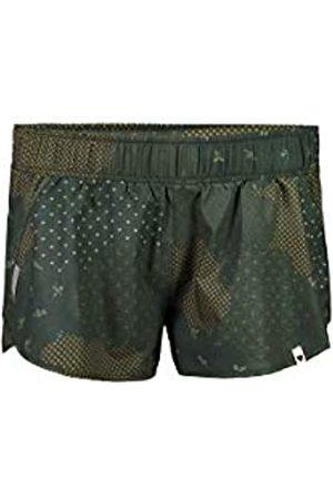 Maloja Rodam Technical Shorts, Women, Womens, 25123-1-8168-Mpinetree