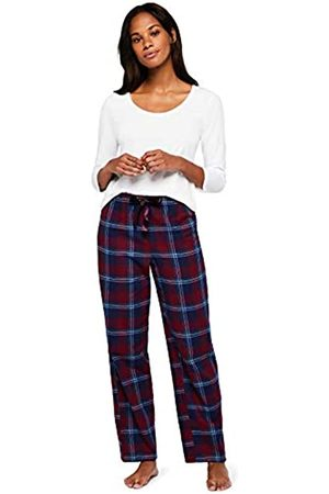 Iris & Lilly AMZ19FWBT04 Pyjamas for Women