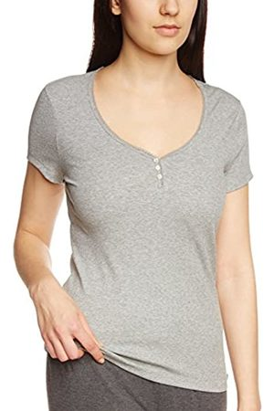 Marc O'Polo Body & Beach Women's T-Shirt