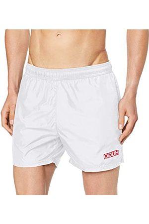 HUGO BOSS Men's Kuba Short