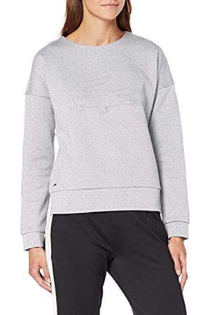 Lacoste Sport Women's SF7917 Maternity Sweatshirt