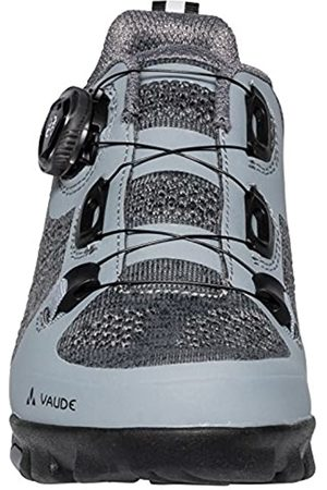Vaude Women's Tvl Skoj Road Biking Shoes, (Anthracite 069)