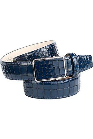 Anthoni Crown Men's 17K80 Belt