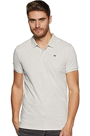 Scotch & Soda Men's Nos - Classic Polo in Pique Quality with Clean Outlook Shirt