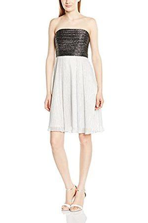 Swing Women's 77757210 - Dress - ( / 1016)