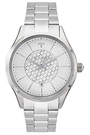 Trussardi Men's Watch R2453112001