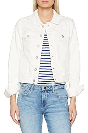 Marc O`Polo Casual Women's 804905025011 Denim Jacket