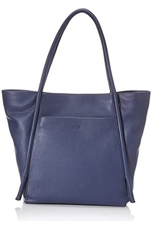 BREE Women's 408001 bag