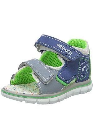 Primigi Baby Boys Sandalo Primi Passi Bambino Sandals