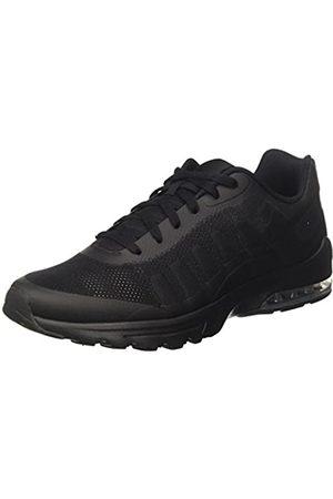 Nike Men's Air Max Invigor Sneakers, ( / /Anthracite)