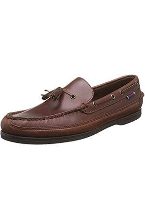 Sebago Men's Ketch Boat Shoes, ( -Gum 925)