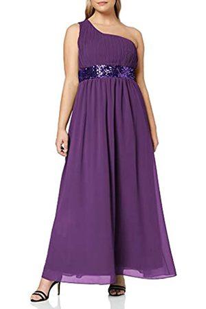 MY EVENING DRESS Women's Grace Party ( J)