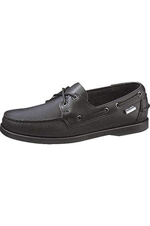 Sebago Men's Docksides Portland Boat Shoes