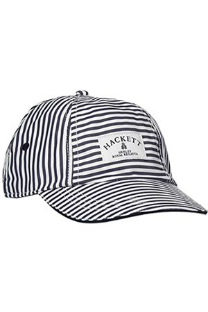 Hackett London Hackett Men's HRR Baseball Cap