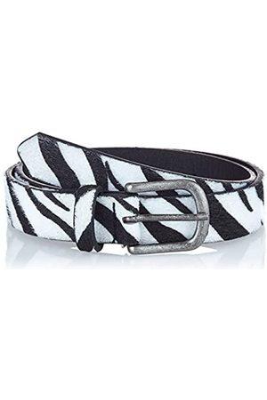Garcia Girl's N02731 Belt