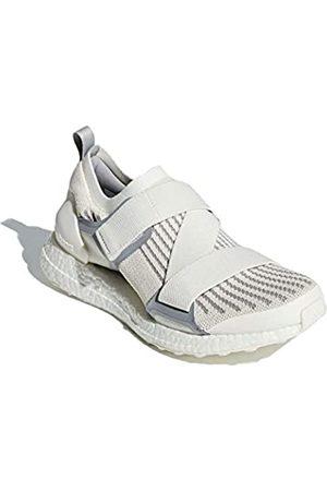 adidas Women's Ultraboost X S. Running Shoes