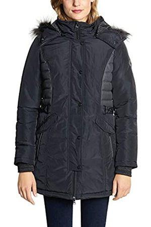 Cecil Women's 100537 Coat