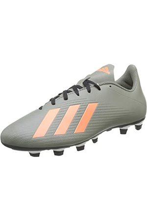 adidas Men's X 19.4 FxG Footbal Shoes