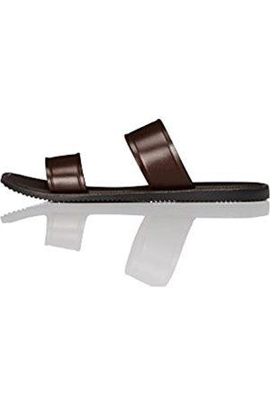 find. Leather, Men's Open Toe Sandals