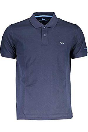 Harmont & Blaine Men's Lrd030020546 Polo Shirt
