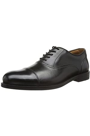 Clarks Men's Coling Boss Brogues, ( Leather)