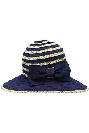 Betmar Donna Sun Hat