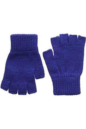 Benetton Boy's Gloves