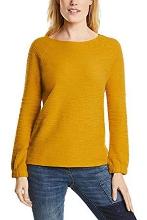 CECIL Women's 311786 Sweatshirt