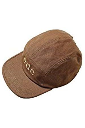 Esprit Men's 048ca2p002 Baseball Cap