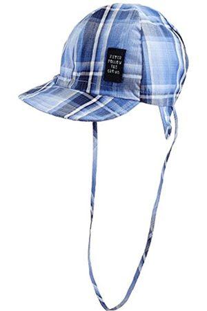 Döll Boy's Bindemütze mit Schirm 1816152670 Hat