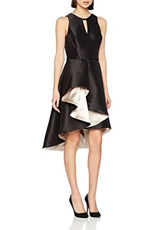 Coast Women's Adella Dress