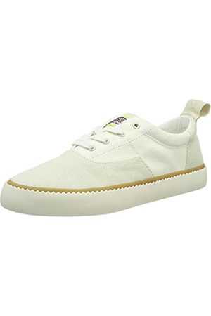SCOTCH & SODA FOOTWEAR Women's Melli Trainers, (Off S20)