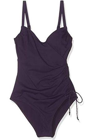 Maison Lejaby Women's Drape Swimsuit