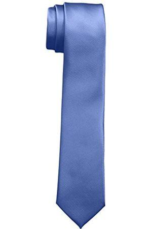 G.O.L. Gol Boy's Krawatte Ties