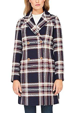 s.Oliver Women's 29.909.52.3248 Coat