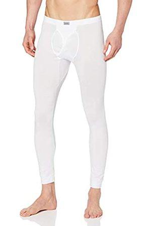 LVB Men's Thermal Tech Base Layer Underwear