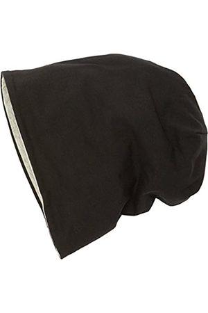 MSTRDS Women's Jersey Beanie Reversible Hat