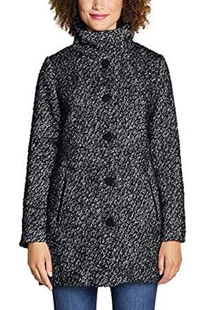 Street one Women's 201414 Venia Coat