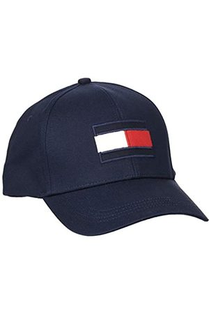 Tommy Hilfiger Men's Big Flag Baseball Cap