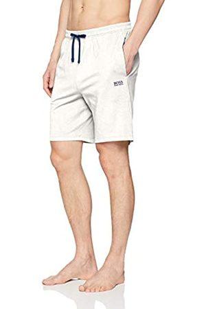 BOSS Men's Mix&Match Shorts