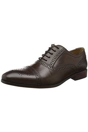 Red Tape Mens Hartwell Formal Shoe