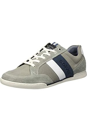 s.Oliver Men's 5-5-13619-24 Trainers, ( 200)