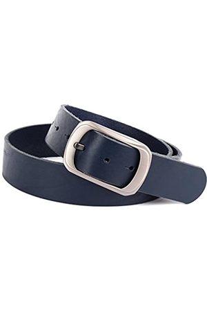 Anthoni Crown Men's 1J180 Belt