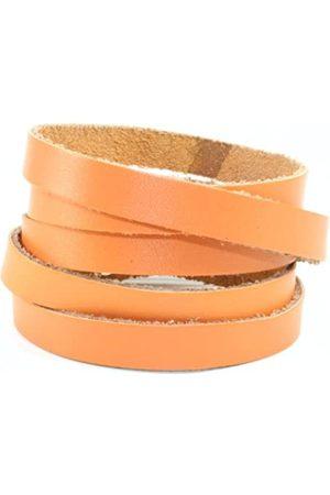 cored Q351 Wrap Bracelet 100 cm